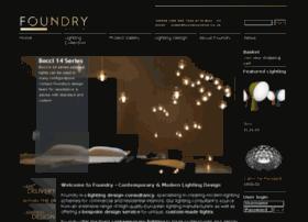 foundryonline.co.uk