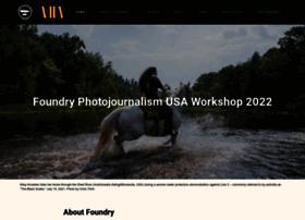 foundryphotoworkshop.org