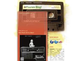 founes.blogspot.com