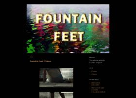 fountain-feet.blogspot.fr
