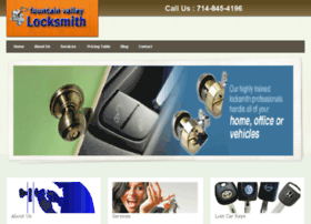 fountain-valley-locksmith.net