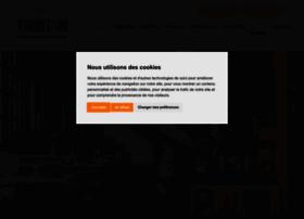 fountain.fr