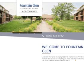fountainglen.prospectportal.com