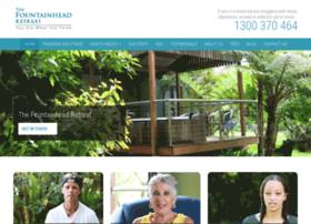 fountainhead.com.au