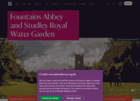 fountainsabbey.org.uk