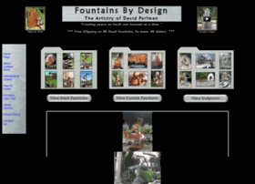 fountainsbydesign.com