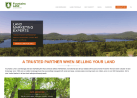fountainsrealestate.com