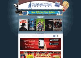 fountainstonetheaters.com