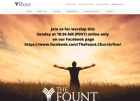 fountainvalleyumc.org