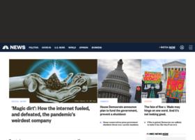 fountil.newsvine.com