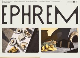 four-ephrem.com
