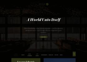 four-magazine.com
