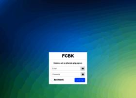 four-paw.org