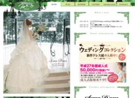 four-seasons-bridal.jp