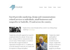 four28.com
