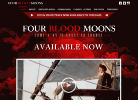 fourbloodmoonsmovie.com