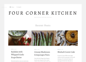 fourcornerkitchen.com