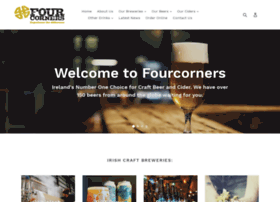 fourcorners.ie