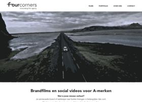 fourcorners.nl