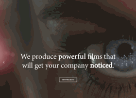 fourcornersfilm.com