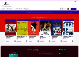 fourcountyny.libraryreserve.com