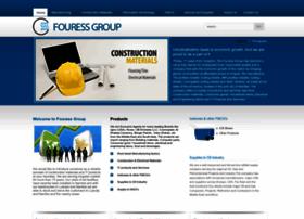 fouressgroup.com