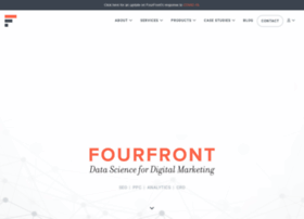 fourfront.us