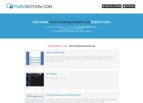 fourgon-passion.com