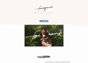 fourgrounds.com