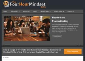 fourhourmindset.com