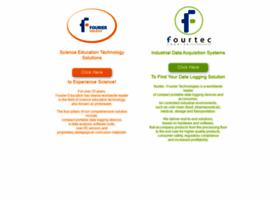 fouriersystems.com