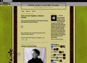 fourleafcloverdairy.blogspot.com