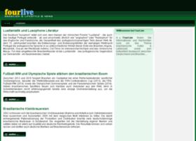 fourlive.com.br