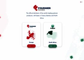 fournier-thermoplastiques.com