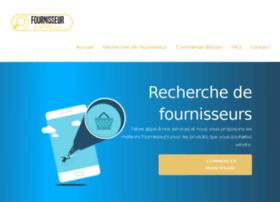 fournisseur-express.com
