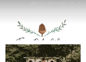 fouroaksmanor.com