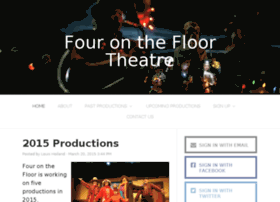 fouronthefloortheatre-arcataplayhouse.nationbuilder.com