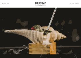fourplaytaipei.com