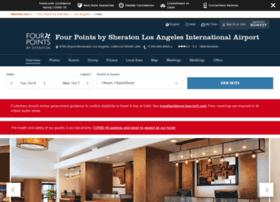fourpointslax.com