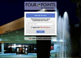 fourpointssandiego.hotelwifi.com