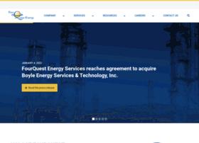 fourquest.com