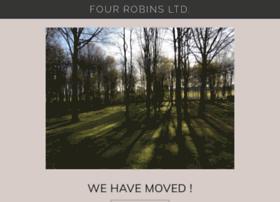 fourrobins.com