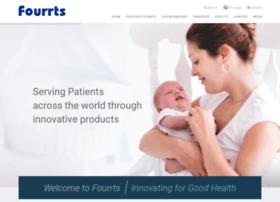 fourrts.com