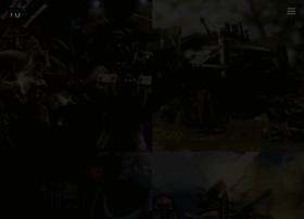 foursakenmedia.com