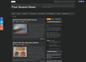 fourseasonnews.blogspot.com