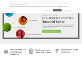 foursightonline.com