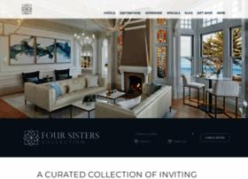 foursisters.com