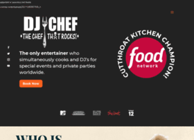 fourstarchef.com