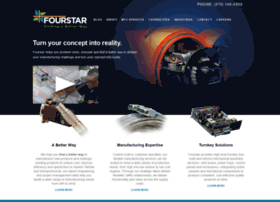 fourstarconnections.com