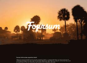 foursum.com